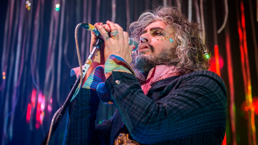 Flaming Lips AM (6 of 19)