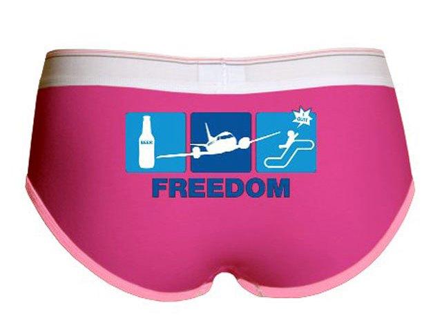 Freedom-Steven-Slater-panti