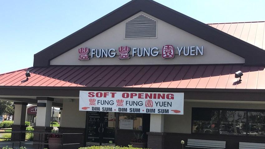 Fung-Fung-Yuen