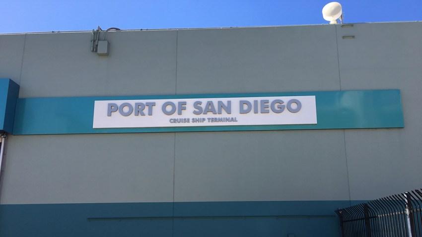 Garske-Port-Of-San-Diego-Generic-022017