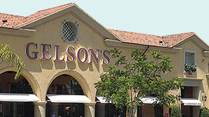 Gelsons-Markets-Website
