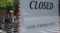 Half a Million San Diegans Are Unemployed