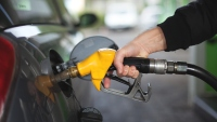 Gas Tax Increases to 79 Cents Per Gallon