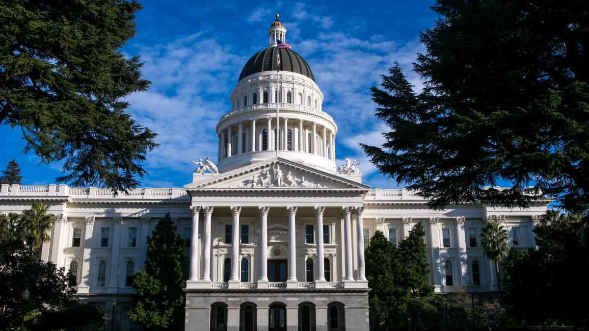 California Approves 1st State-Funded Guaranteed Income Plan in the Country