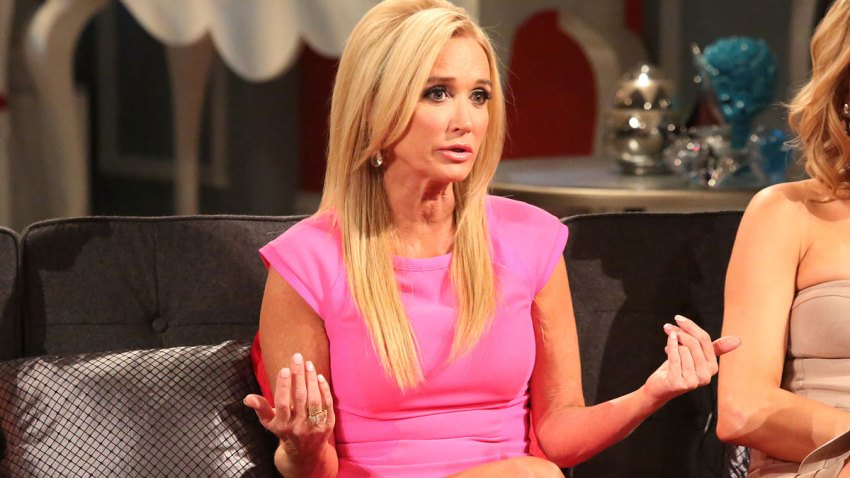 GettyImages-467051398-kim-richards
