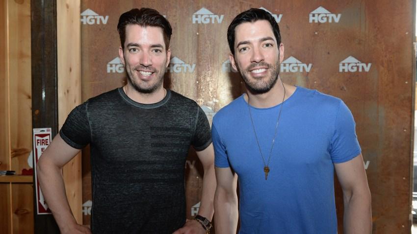 HGTV Lodge At CMA Music Fest