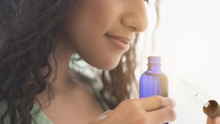 Researchers at UC San Diego Health have found that loss of smell related to COVID-19 suggests the resulting illness is more likely to be mild to moderate.