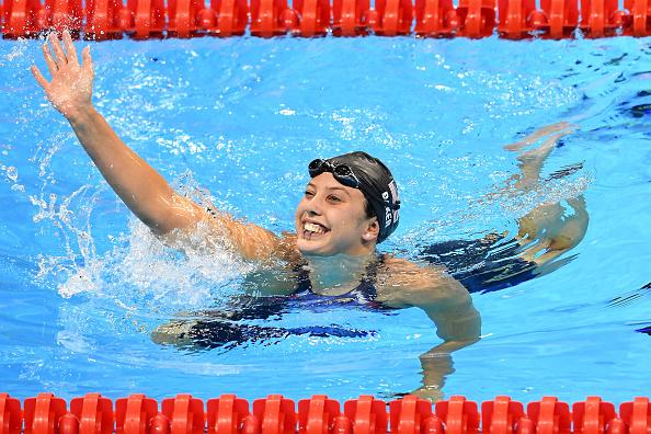 kathleen-baker-swimming-berkeley-olympic-rio-2016