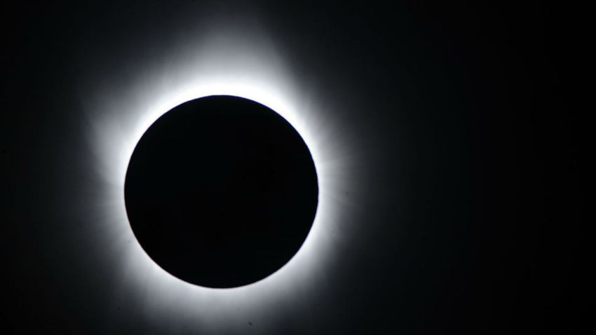 GettyImages-solar eclipse