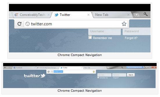 Google-Chrome-killing-the-URL-bar-thumb-550xauto-62877
