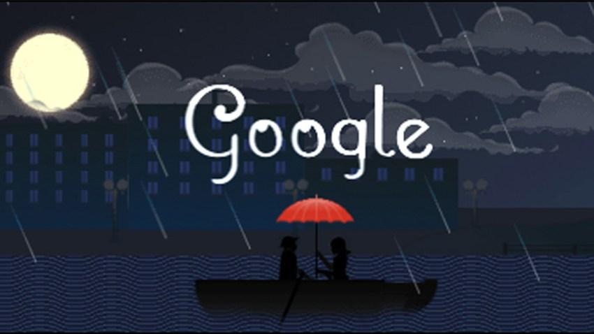 Google-Doodle-Debussy
