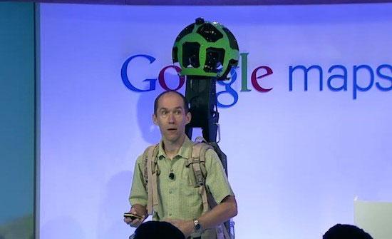 Google-Maps-Backpack-thumb-550xauto-93092