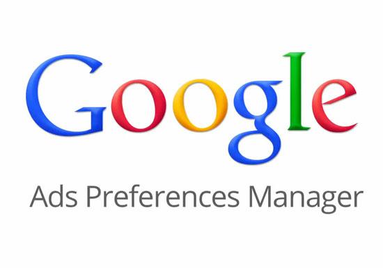 Google-ad-prefs-manager-logo-thumb-550xauto-75170