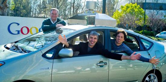 Google-execs-in-a-Google-car-thumb-550xauto-76472
