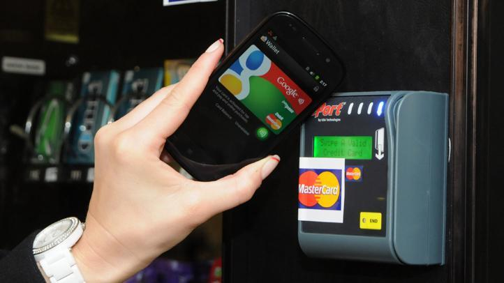 Google Wallet vending_722x406_1954738002.jpg
