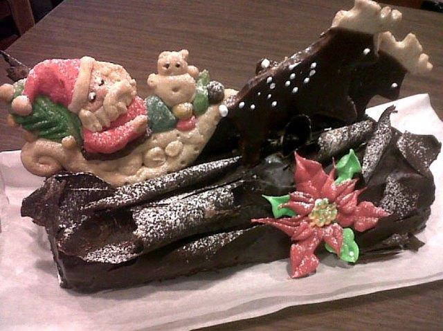 Gourmet-Cookies-Xmas_2
