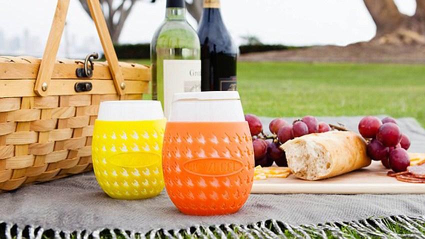 Goverre_Wine_Glass_t575