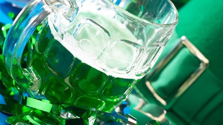 Green-Beer-0312