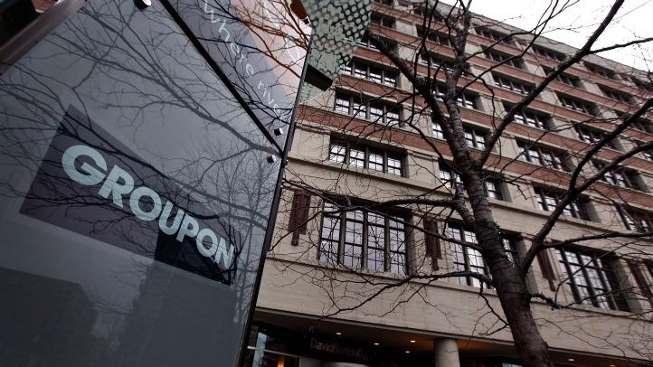 Groupon IPO 722
