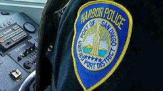 Harbor-Police-San-Diego-gen