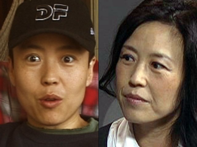 Helie-Lee-Man-vs-Woman-