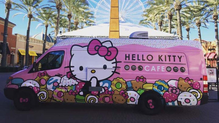 Hello-Kitty-Cafe-Eater