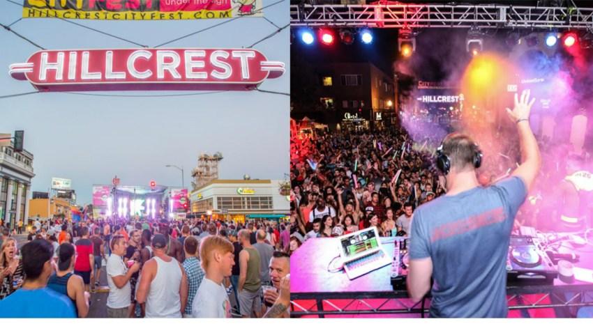 Hillcrest-CityFest-Full-2016
