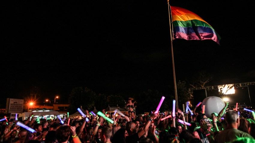 Hillcrest-Pride-2015