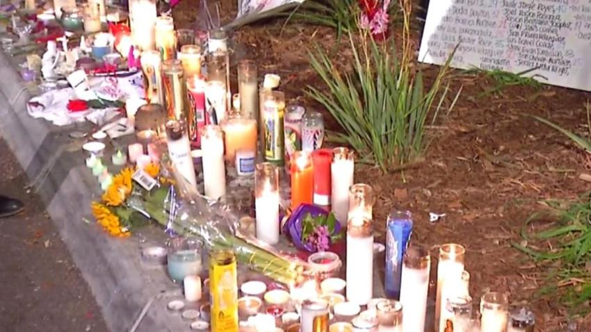 Hillcrest Orlando Vigil 2 0613