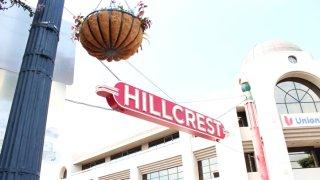 HillcrestSign1