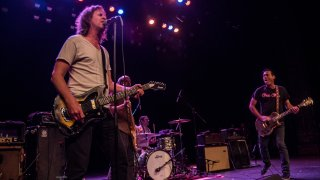 Hot Snakes 5.11.18 Tim Fears (8)