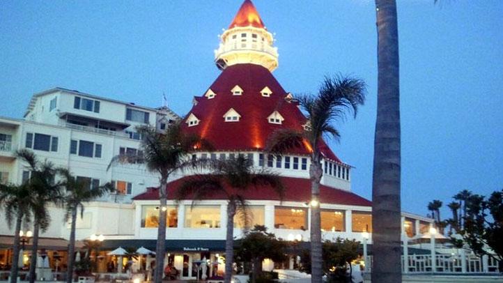 Hotel-Del-Coronado-0505