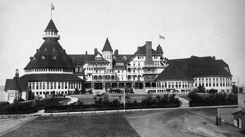 Hotel_Del_Original_t670