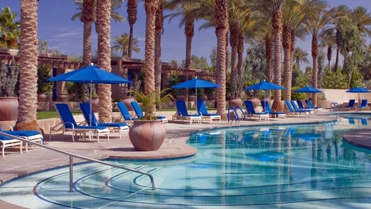 Hyatt-Regency-Indian-Wells-Adult-Pool