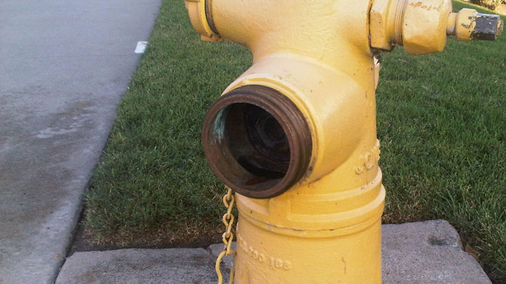Hydrant-without-cap-2