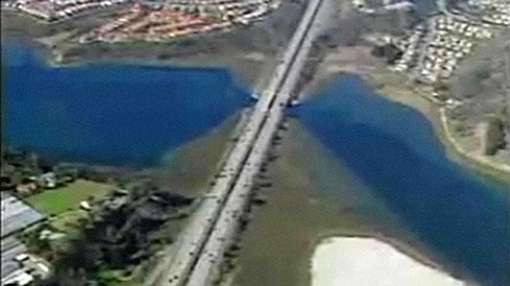 I-5-Corridor-Lagoon