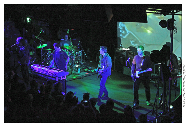 IMG_1205_2_2TheyMightBeGiants