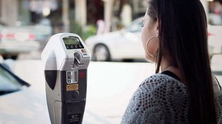 IPS-Parking-Meter-San-Diego