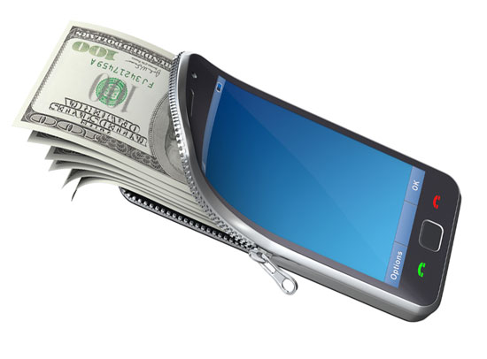 IPhone-unzipped-thumb-550xauto-89329