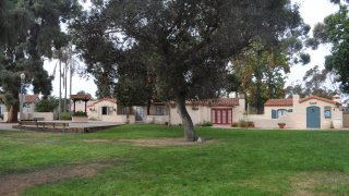 International-Cottages-Balboa-Park 399