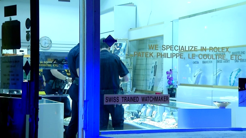 Ipanema-Jewelry-Robbery