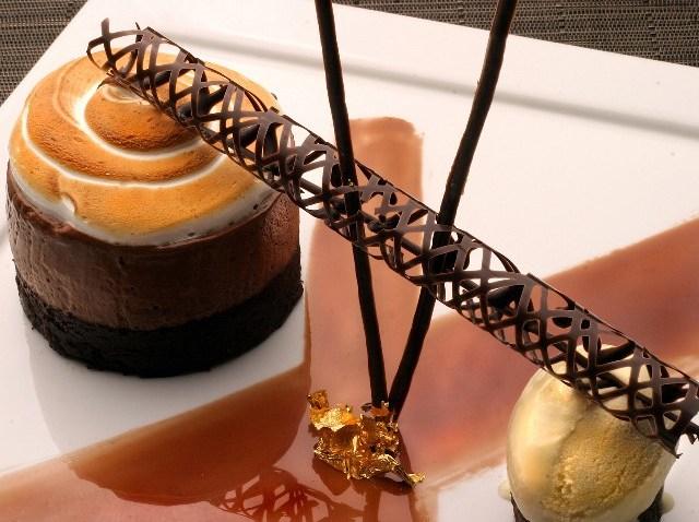 IslandHotelChocolate_Mousse_Cake