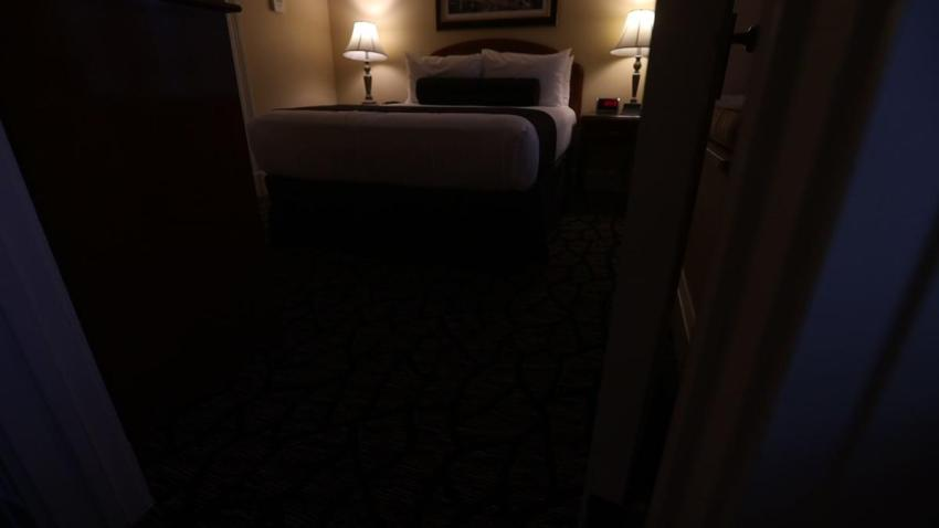 JY_RAW ITEAM GDP HOTEL BROLL