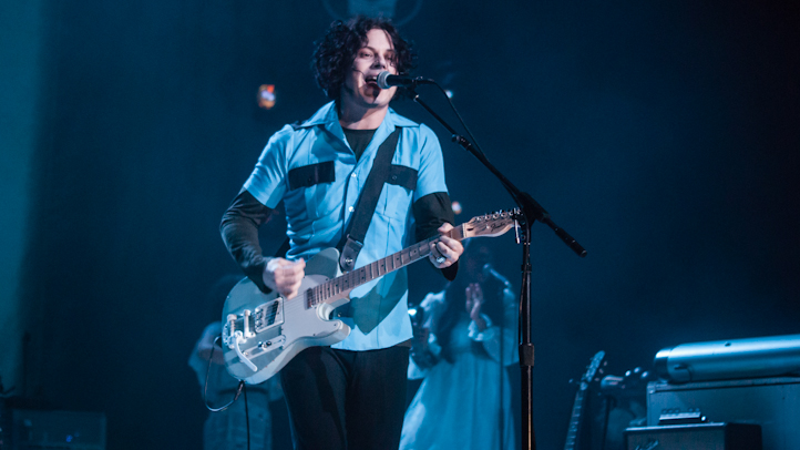 Jack White Michel Dussack (20)
