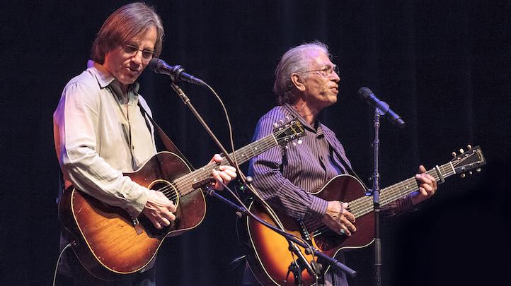 Jackson Browne Connie Bolger (resized)