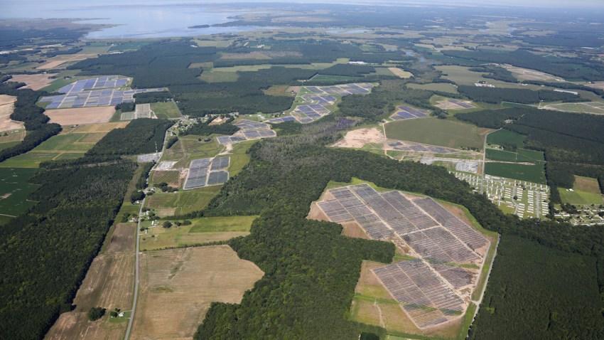 Jeanine Murphy - CEI_Amazon Solar Farm US East_HiRes