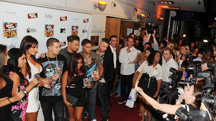 Jersey Shore Cast2