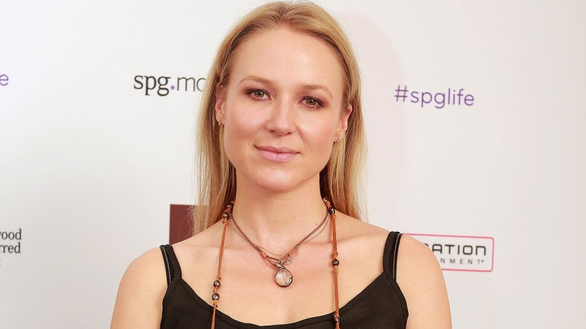 Jewel-GettyImages-456115886