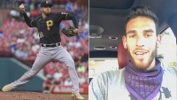 Listen: On Friar Podcast – Catching Up With Grossmont Grad Turned Pirates Pitcher Joe Musgrove