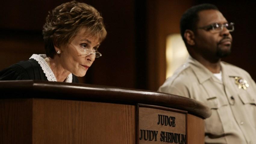 JudgeJudy1